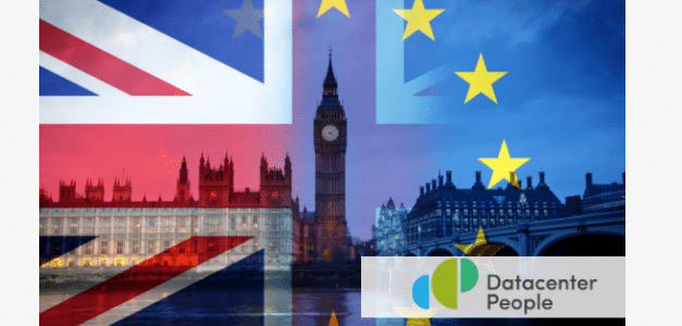 The Brexit Effect: Navigating the Hiring Process in a Period of Widespread Uncertainty