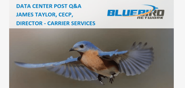 Bluebird Network Is Building Fiber and Growing Communities Throughout the Midwest
