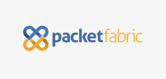 PacketFabric's Network Extends to Sydney, Providing Transpacific Capacity