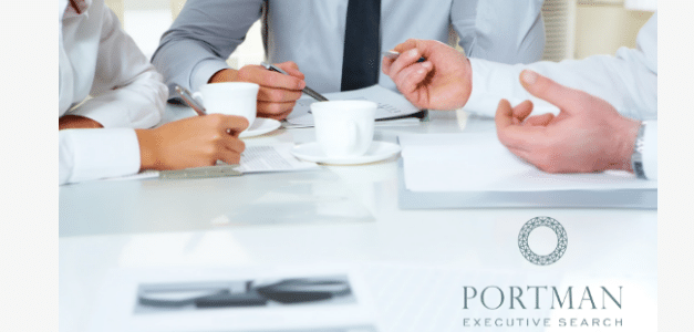Portman Partners' Advisory Services Facilitate Long-Term Success for Investors