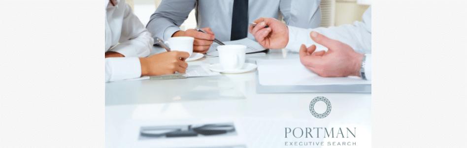 Portman Partners' Advisory Services Facilitate Long-Term Success for Investors