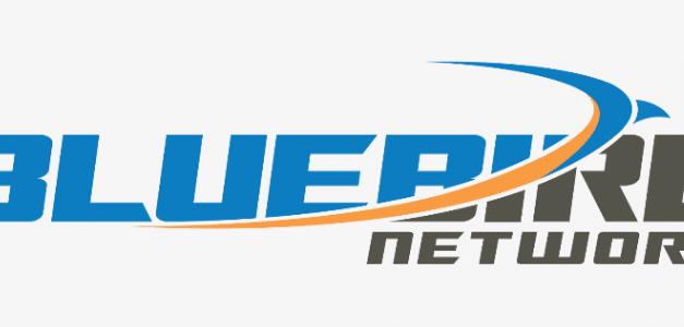 Bluebird's New Fiber Buildout Brings Expanded Network Capabilities to Wentzville, Missouri
