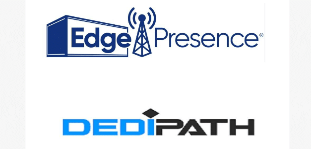 DediPath Selects EdgePresence to Deliver Bare Metal Solutions at the Edge of the Network