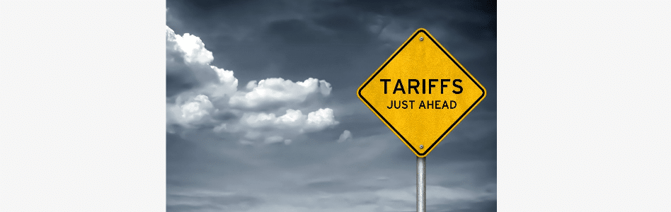 Liquid Technology Releases Critical Insights into Tariff Effects and Concerns