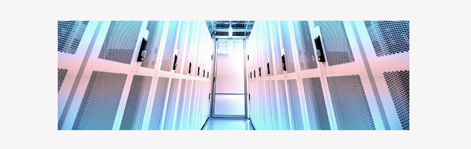 Torch Technologies Chooses DC BLOX to Deliver Data Center Services