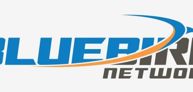 Bluebird Network's Joplin, MO, Fiber Expansion Supports Business Growth with High-Speed Internet Capabilities