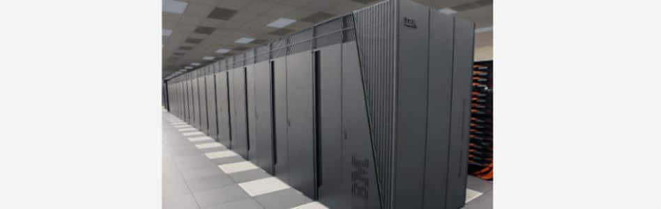 Hot Spots: Finding and Fixing Overheating in Data Centers
