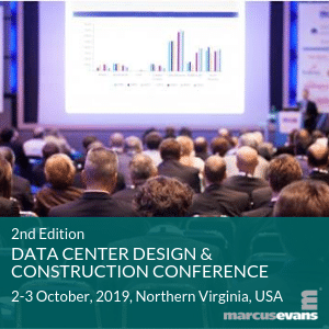Data Center Design & Construction Conference