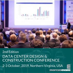 Data Center Design & Construction Conference