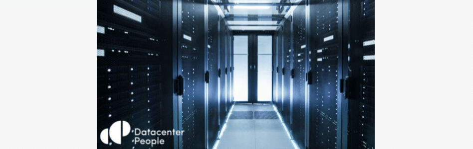Datacenter People's New Video Takes a Deep Dive into the Development of the Internet, the Growth of the Data Center and the Search for Critical Talent