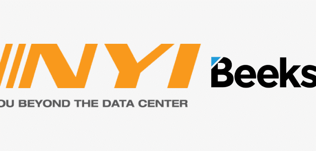 Beeks Financial Cloud Launches New Data Center in Partnership with NYI