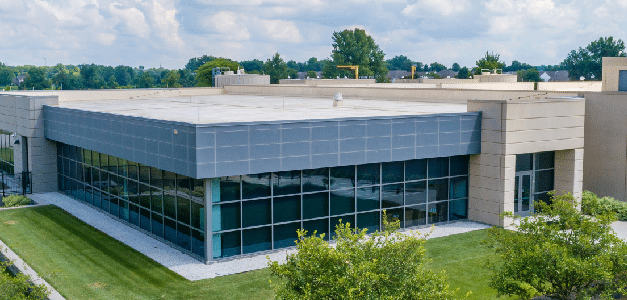 STACK Acquires Strategic New Data Center Campus in New Albany, Ohio