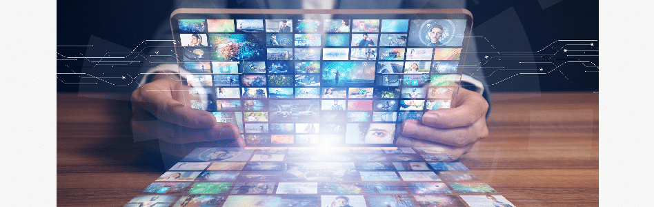 Building Capable Networks for the Content Delivery Era: How Streaming Impacts the Future of Telecom