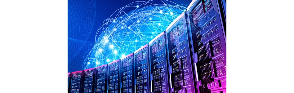 The Evolution of Technology in the Data Center