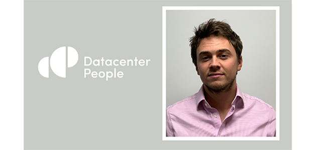 Keeping Pace with Cloud and Data Center Demands: How Datacenter People Unlocks the Best Talent