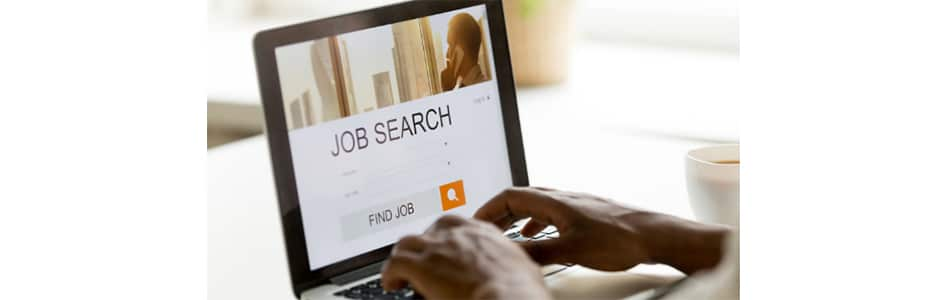 From the Recruiter's Perspective: Top Tips for Job Seekers