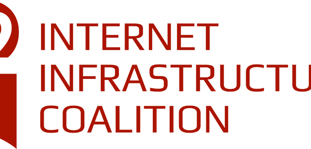 i2Coalition Launches VPN Trust Initiative to Strengthen Consumer Security and Establish Industry Best Practices