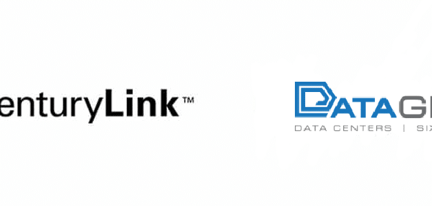 DataGryd's Vendor Approval from CenturyLink Delivers Expanded Connectivity and More to Customers