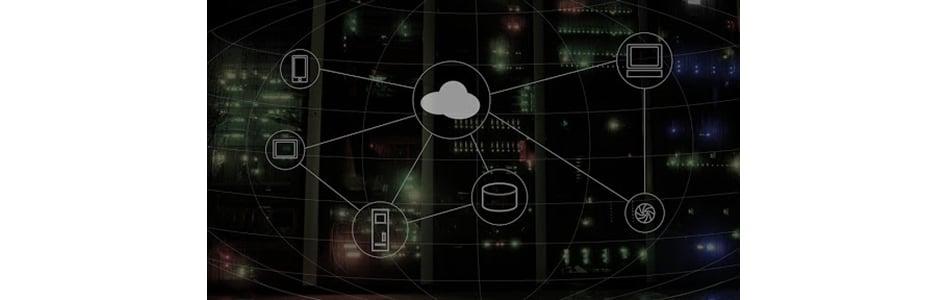 Colocation vs Cloud Computing