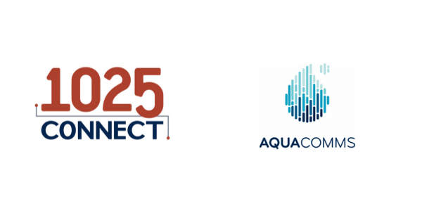 1025Connect and Aqua Comms Deliver Direct, Cost-Effective Access to North Atlantic Loop