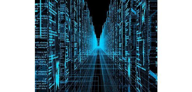 Micro Data Center, EDGE Computing and FOG