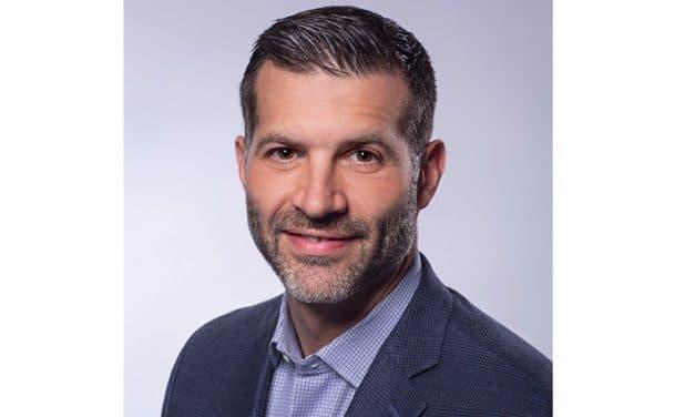 Bruce Garrison Joins Bluebird Network as Chief Revenue Officer