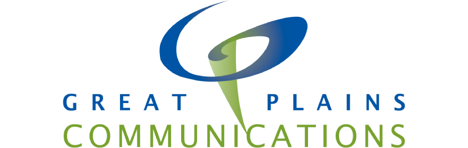 Great Plains Communications Welcomes Carl Brandt as Senior Account Director of Carrier Services