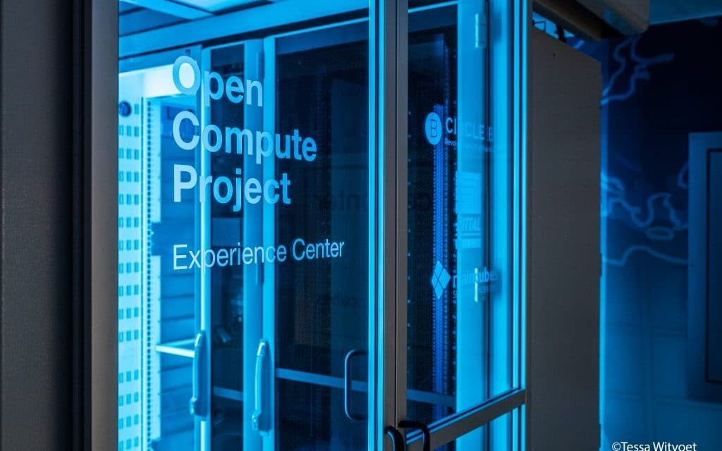 Open-Source Hardware and OCP: An Introductory Guide
