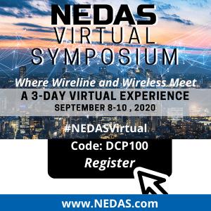 NEDAS Virtual Symposium