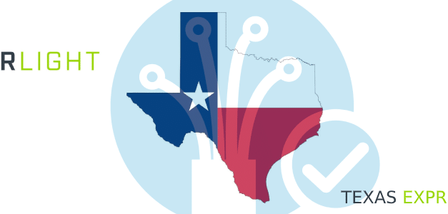 FiberLight's High-Capacity, Diverse Texas Express Routes Offer Cost-Effective, Low-Latency Connection to Dallas, Austin, San Antonio, Houston and More