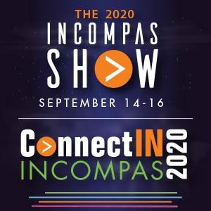 INCOMPAS Virtual 2020