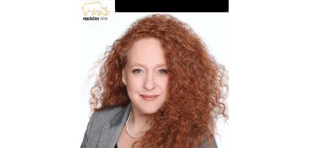 Interview with Ilissa Miller – iMiller Public Relations