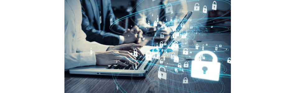 Managing Data Security Blind Spots: What Blue Leaks Has Helped Experts to Understand