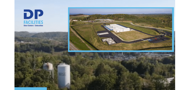 DP Facilities Featured in VPM PBS Documentary for Role in Wise, Virginia, Community Revitalization