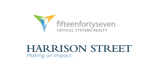 fifteenfortyseven Critical Systems Realty and Harrison Street Acquire Milwaukee Carrier Hotel & Data Center
