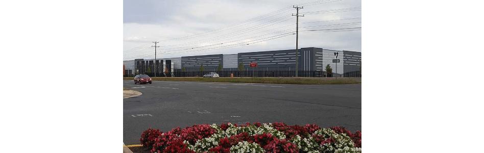 Data Center Jobs: Opportunities in Ashburn, Atlanta, Phoenix