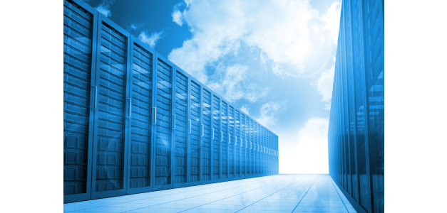 Understanding Data Center Evolution in 2020 and Beyond