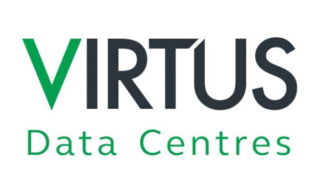 VIRTUS DATA CENTRES APPOINTS DOMINIC FULFORD AS SVP OF TECHNICAL OPERATIONS