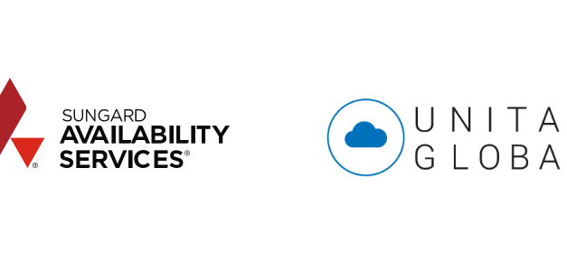 Sungard Availability Services Gives Enterprises Streamlined 'Edge to Everywhere' Access
