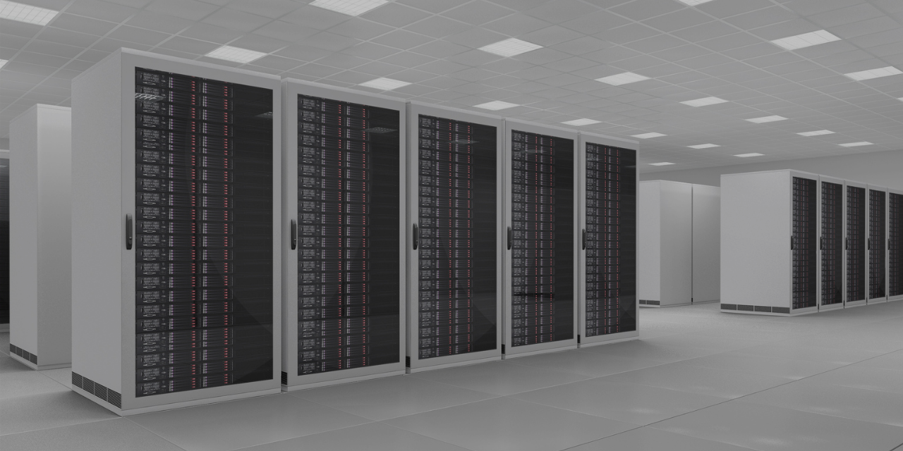 5G Reshapes Digital Infrastructure, Increasing the Need for Edge Data Center Development