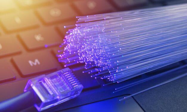 Bluebird Explores Key Topics Around Optical Networks for the Service Provider Edge