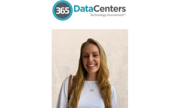 A look inside the 365 Data Centers relationship with DE-CIX Chicago, an interview with Colleen Corey