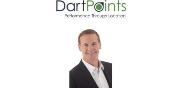 Peering into DartPoints' partnership with DE-CIX, an interview with Chief Strategy Officer, Hugh Carspecken