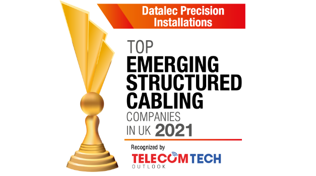 Datalec Precision Installations Carves its Niche for Data Centres