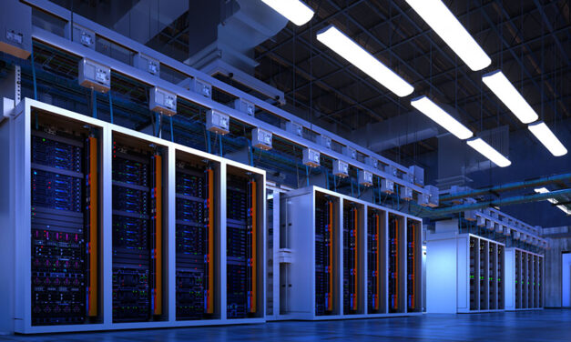 Five Essential Tools for Remote Data Center Monitoring & Management