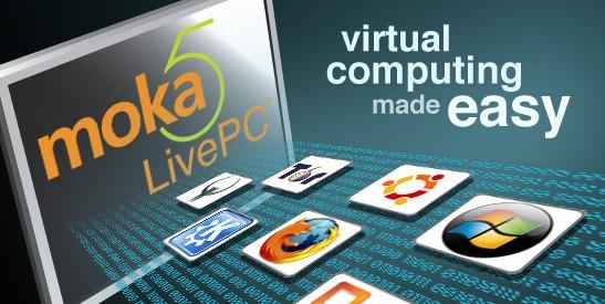 Don't Get Duped: 5 Hidden Costs of Virtual Desktop Infrastructure