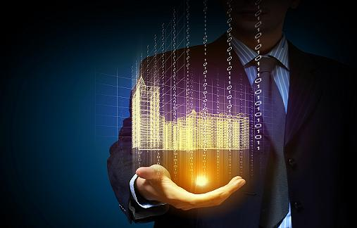 Infrastructure Automation and Analytics