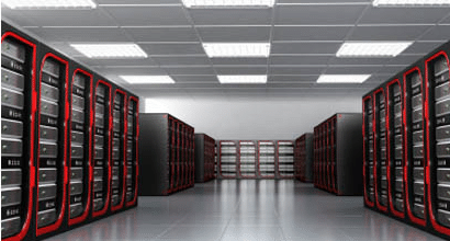 Unclog Your Cloud, for Application Performance