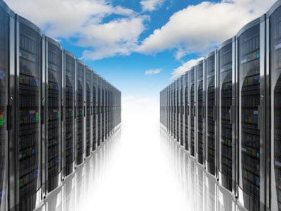 What SMBs Need to Ask Before Choosing a Cloud Vendor