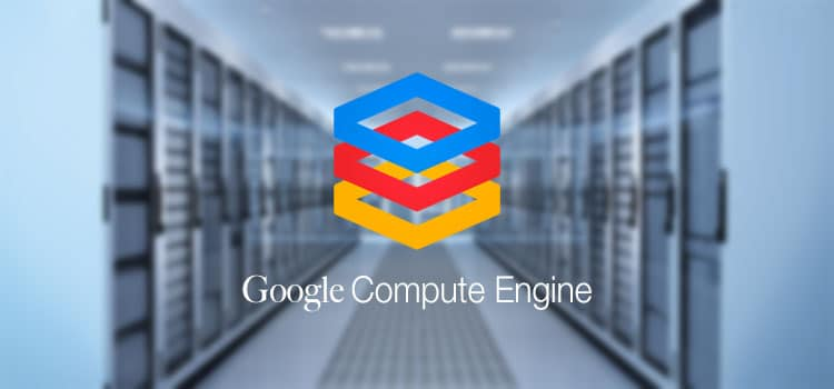 Overlay Networking or Advanced Routing in Google Compute Engine – Two Great Choices